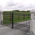 automated_wrought_iron_gates